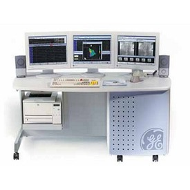 Combo Lab General Electric (GE Healthcare)
