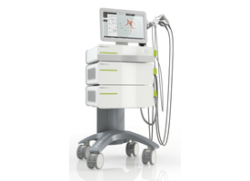 "DUOLITH® SD1 ""Ultra"" Storz Medical"