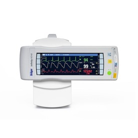 Монитор Infinity® M540 Dräger Medical